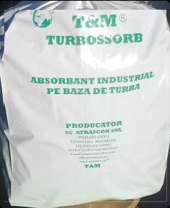 absorbant-industrial-turba